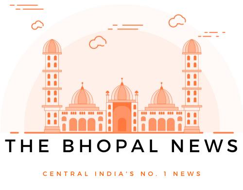 The Bhopal News