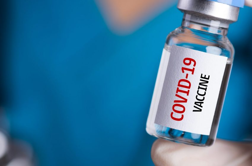 EVERYTHING ABOUT COVID VACCINE