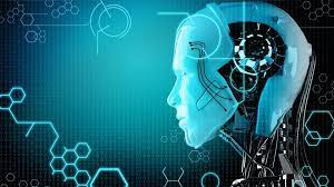 What Is A Future Artificial Intelligence In India? Is India Moving Forward Or Backward