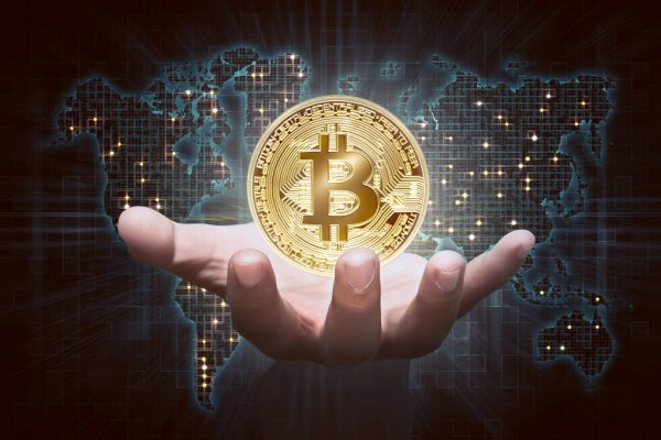 Is Cryptocurrency the new future currency of India?
