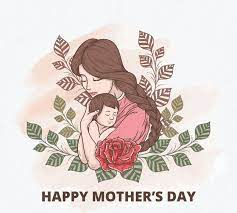 Mother's Day – A Day To Give Honor All the Mothers