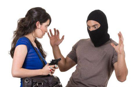 Self-defense; assault; aggravated assault, criminal defense lawyer