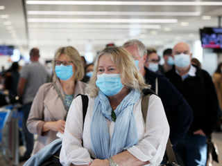 How to stay healthy and active during the quarantine