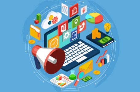 Must Have Online Marketing Tools